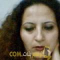 أنا أسيل من البحرين 45 سنة مطلق(ة) و أبحث عن رجال ل الحب