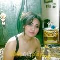 أنا أسماء من البحرين 28 سنة عازب(ة) و أبحث عن رجال ل الصداقة