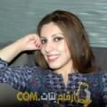 أنا جواهر من الجزائر 28 سنة عازب(ة) و أبحث عن رجال ل المتعة