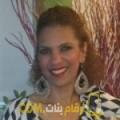 أنا سراح من الكويت 41 سنة مطلق(ة) و أبحث عن رجال ل الصداقة