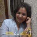 أنا منار من قطر 28 سنة عازب(ة) و أبحث عن رجال ل الزواج