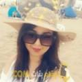 أنا شيرين من قطر 22 سنة عازب(ة) و أبحث عن رجال ل الصداقة