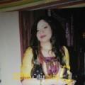 أنا فاطمة الزهراء من الجزائر 30 سنة عازب(ة) و أبحث عن رجال ل الصداقة