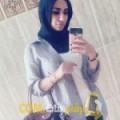 أنا رشيدة من فلسطين 26 سنة عازب(ة) و أبحث عن رجال ل الصداقة