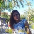 أنا حنين من تونس 38 سنة مطلق(ة) و أبحث عن رجال ل المتعة