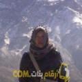 أنا نيسرين من لبنان 50 سنة مطلق(ة) و أبحث عن رجال ل الدردشة