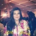 أنا راندة من الكويت 25 سنة عازب(ة) و أبحث عن رجال ل المتعة
