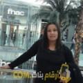 أنا جهاد من العراق 38 سنة مطلق(ة) و أبحث عن رجال ل الحب