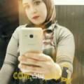 أنا زهور من البحرين 24 سنة عازب(ة) و أبحث عن رجال ل الحب
