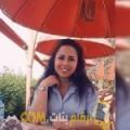 أنا حلوة من عمان 23 سنة عازب(ة) و أبحث عن رجال ل المتعة