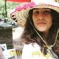 أنا سلطانة من العراق 24 سنة عازب(ة) و أبحث عن رجال ل الحب