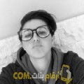 أنا نيمة من المغرب 19 سنة عازب(ة) و أبحث عن رجال ل المتعة