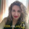 أنا سوو من عمان 42 سنة مطلق(ة) و أبحث عن رجال ل الصداقة