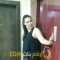 أنا ريهام من المغرب 32 سنة مطلق(ة) و أبحث عن رجال ل الحب