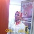 أنا أسية من البحرين 31 سنة مطلق(ة) و أبحث عن رجال ل الحب