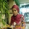 أنا إحسان من البحرين 37 سنة مطلق(ة) و أبحث عن رجال ل الزواج