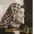 أنا أسيل من عمان 55 سنة مطلق(ة) و أبحث عن رجال ل المتعة