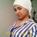 أنا سعدية من الأردن 23 سنة عازب(ة) و أبحث عن رجال ل الزواج