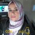 أنا وفاء من السعودية 34 سنة مطلق(ة) و أبحث عن رجال ل الدردشة