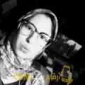 أنا أمينة من الأردن 20 سنة عازب(ة) و أبحث عن رجال ل الصداقة