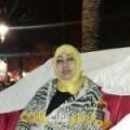أنا فيروز من ليبيا 22 سنة عازب(ة) و أبحث عن رجال ل الصداقة