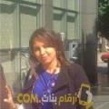 أنا سارة من عمان 25 سنة عازب(ة) و أبحث عن رجال ل الحب