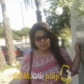 أنا مليكة من الجزائر 27 سنة عازب(ة) و أبحث عن رجال ل الحب