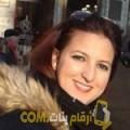 أنا وصال من ليبيا 36 سنة مطلق(ة) و أبحث عن رجال ل الزواج