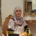 أنا عفاف من اليمن 45 سنة مطلق(ة) و أبحث عن رجال ل الزواج