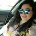 أنا سيلة من البحرين 25 سنة عازب(ة) و أبحث عن رجال ل المتعة
