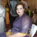 أنا فايزة من المغرب 37 سنة مطلق(ة) و أبحث عن رجال ل الزواج
