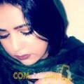 أنا زكية من العراق 19 سنة عازب(ة) و أبحث عن رجال ل الزواج