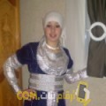 أنا سوو من اليمن 26 سنة عازب(ة) و أبحث عن رجال ل الصداقة