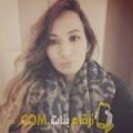 أنا حلومة من ليبيا 25 سنة عازب(ة) و أبحث عن رجال ل الدردشة