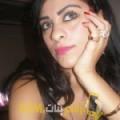 أنا سها من عمان 24 سنة عازب(ة) و أبحث عن رجال ل الزواج