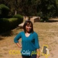 أنا انسة من تونس 22 سنة عازب(ة) و أبحث عن رجال ل المتعة