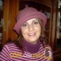 أنا خديجة من ليبيا 37 سنة مطلق(ة) و أبحث عن رجال ل المتعة