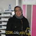 أنا صافية من لبنان 53 سنة مطلق(ة) و أبحث عن رجال ل الحب