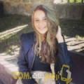أنا نور من لبنان 23 سنة عازب(ة) و أبحث عن رجال ل الزواج