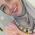 أنا رحاب من اليمن 38 سنة مطلق(ة) و أبحث عن رجال ل الزواج