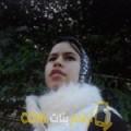 أنا نيرمين من ليبيا 26 سنة عازب(ة) و أبحث عن رجال ل الدردشة