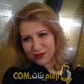 أنا أميمة من الأردن 43 سنة مطلق(ة) و أبحث عن رجال ل المتعة
