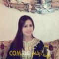 أنا هدى من السعودية 24 سنة عازب(ة) و أبحث عن رجال ل الزواج