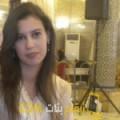أنا منى من مصر 28 سنة عازب(ة) و أبحث عن رجال ل الزواج