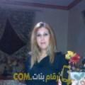 أنا غزلان من الأردن 33 سنة مطلق(ة) و أبحث عن رجال ل المتعة