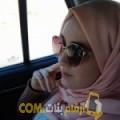 أنا فلة من ليبيا 24 سنة عازب(ة) و أبحث عن رجال ل الصداقة