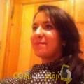 أنا سعدية من المغرب 28 سنة عازب(ة) و أبحث عن رجال ل المتعة