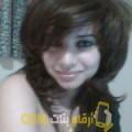 أنا نيات من لبنان 43 سنة مطلق(ة) و أبحث عن رجال ل الحب