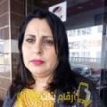 أنا باهية من اليمن 43 سنة مطلق(ة) و أبحث عن رجال ل الدردشة