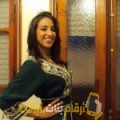 أنا ريتاج من اليمن 24 سنة عازب(ة) و أبحث عن رجال ل التعارف